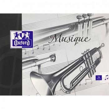 ALBUM FABRIANO MUSICA