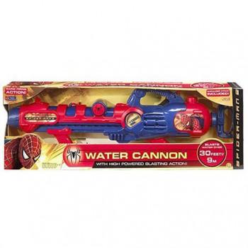 FUCILE WATER CANNON -...