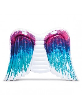 MATERASSINO ANGEL 251X106...