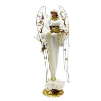 ANGELO CM 55