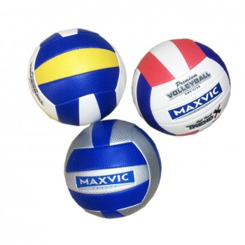 PALLONE BEACH VOLLEY VIC...