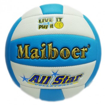 PALLONE VOLLEY BALL ALL...