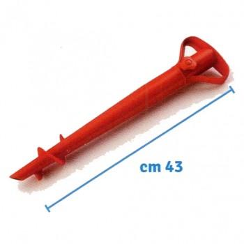 PICCHETTO PVC I. 24