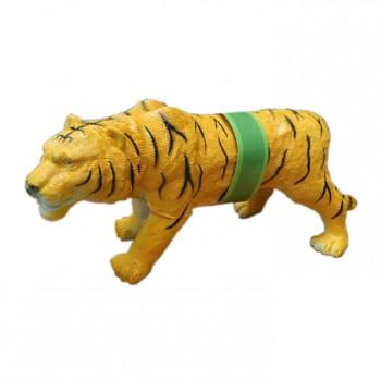 ANIMALE TIGRE CM 30