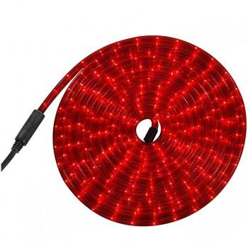 TUBO LUMINOSO LED 20 MT...