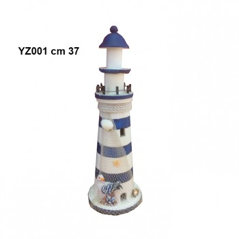 FARO CM 37 YZ001 I. 12