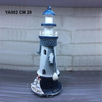 FARO CM 28 YA002 I. 12