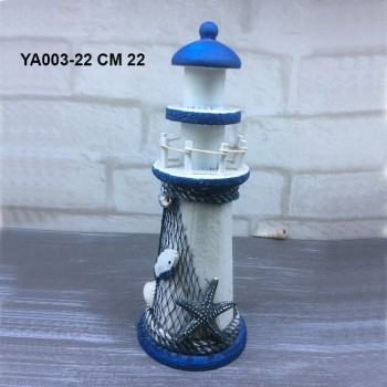 FARO CM 22 YA003 I. 12