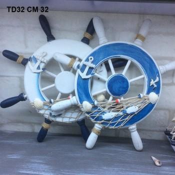 TIMONE CM 32 TD32 I. 12