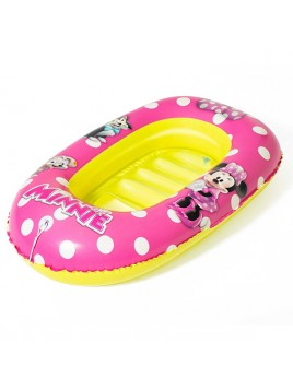 CANOTTINO MINNIE CM. 112X71...