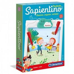 SAPIENTINO BASE