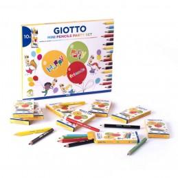 FILA - GIOTTO PARTY SET...