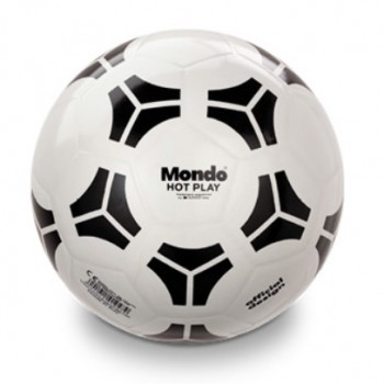 PALLONE MONDO HOT PLAY