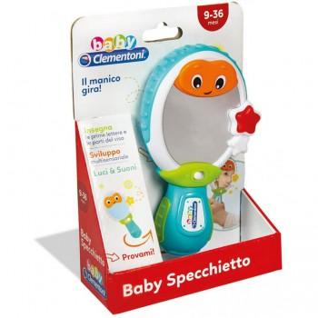 BABY SPECCHIETTO
