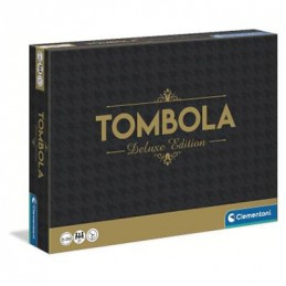 TOMBOLA DELUXE