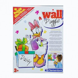 PUZZLE WALL PAPERINA