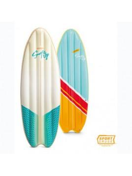MATERASSINO SURF 178X69 CM I.6