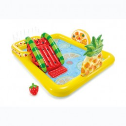 PLAY CENTER FRUTTA CM...