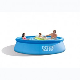 PISCINA EASY SET CM 305 X...