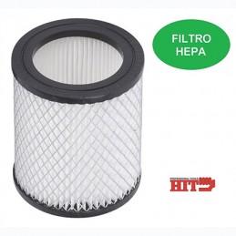 FILTRO HEPA PH0315