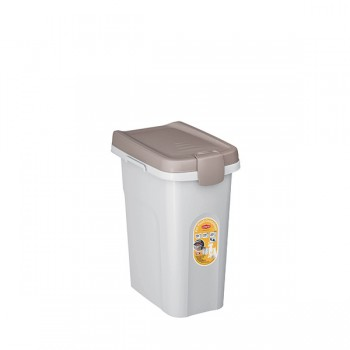 PET FOOD CONTAINER 15LT...