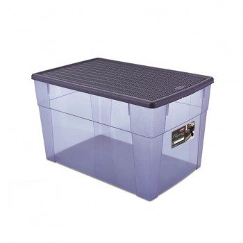 SCATOLA ELEGANCE BOX...