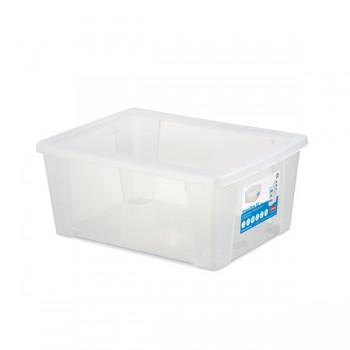 VISUAL BOX XL SCATOLA...