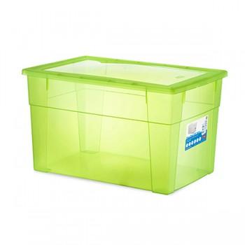 VISUAL BOX XXL HIGH SCATOLA...