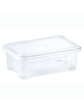 COMBI BOX 2,5 L CON...
