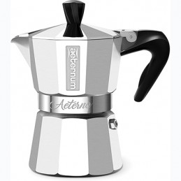 CAFFETTIERA 6 TZ - AETERNA