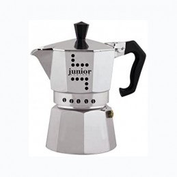 CAFFETTIETA 1 TZ - JUNIOR