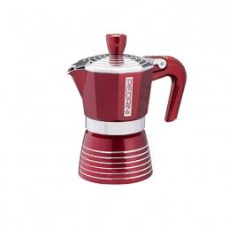 CAFFETTIERA INFINITY...
