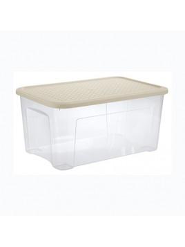 COMBI BOX 13L+COP ARIANNA...
