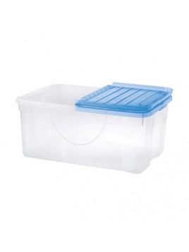 DODO BOX  60 LT + COPERCH....