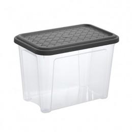 COMBI BOX 4,6L+COP ARIANNA...