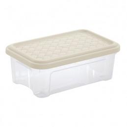 COMBI BOX 2,5L+COP ARIANNA...