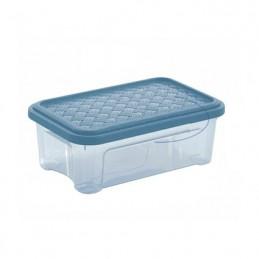 COMBI BOX 2,5L+COP ARIANNA BLU