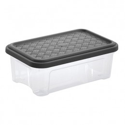 COMBI BOX 2.5 + COP. -...