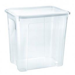 COMBI BOX 30 L CON...