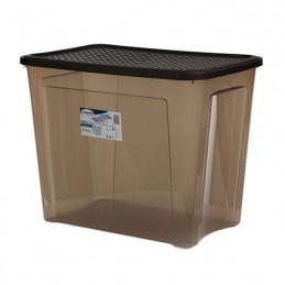 COMBI BOX 67 L CON...