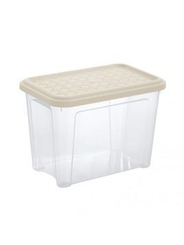 COMBI BOX 18L+COP ARIANNA...