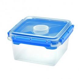 LUNCH BOX 2.25 LT CON...