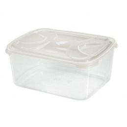 NUVOLA FRIGO BOX...