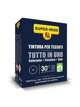SUPERIRIDE COLORANTE TUTTO...