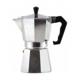CAFFETTIERA ALLUMINIO 2 TZ