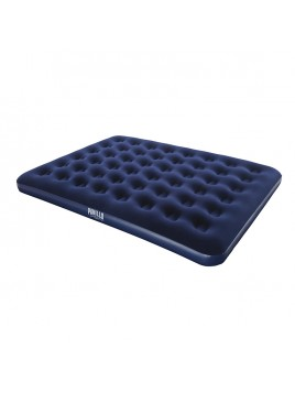AIRBED PAVILLO FLOCCATO...
