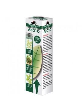 AZOTO ML 250