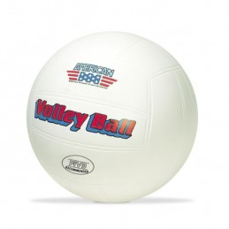PALLONE VOLLEY AMERICA D. 216