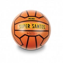 MINI SUPER SANTOS D. 140
