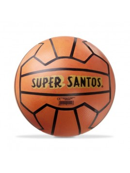 SUPER SANTOS 23 CM